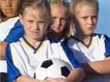 7 claves para montar un equipo de formadores internos en tuempresa