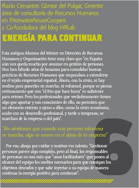 articulo_ESIC_Alumni