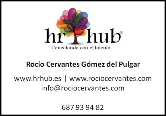 hrhub_tarjeta