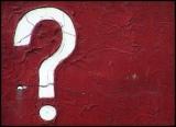 Evitando las preguntas indiscretas en las entrevistas deselección